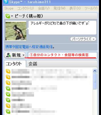 sk2_20090219013057.jpg
