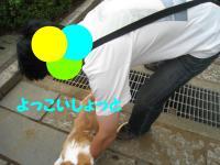 IMG_6024_convert_20080916081153.jpg