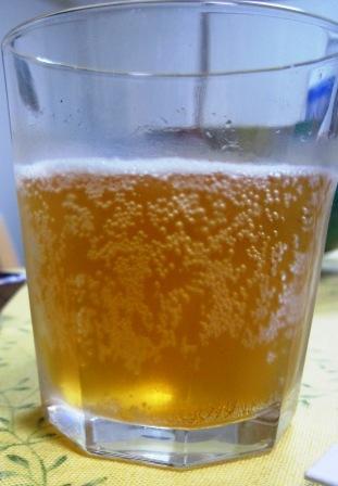 京都ビール