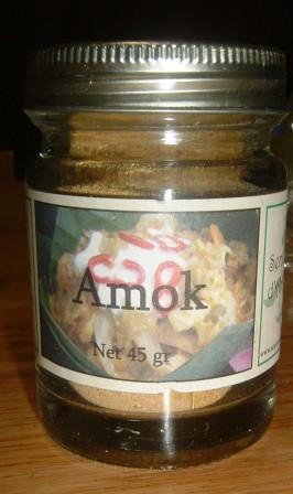 AMOK.jpg