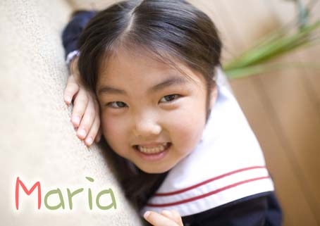 maria_079.jpg