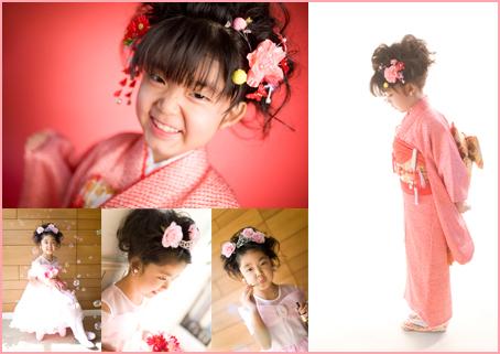 matsumoto_20081102174936.jpg