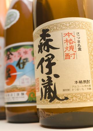 sakura2009_0199.jpg