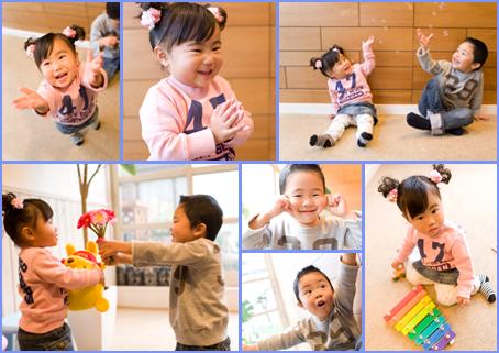 ueda_20081205120450.jpg