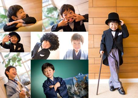 yamamoto_20090104164527.jpg