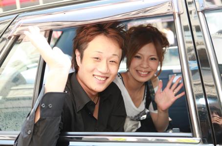 yamamoto_300.jpg