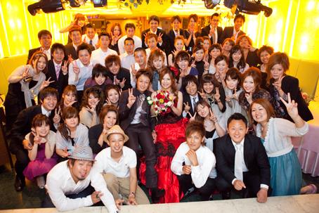 yamamoto_408.jpg