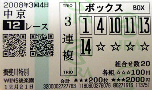 080304chu12R.jpg