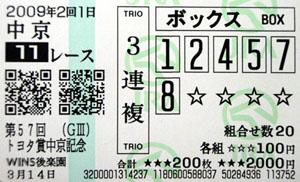 090201chu11R.jpg