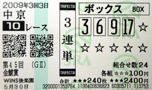 090303chu10R.jpg