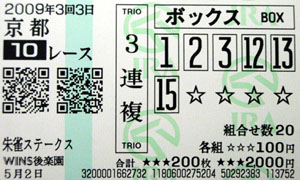 090303kyo10R.jpg