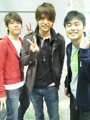 photo_t.jpg