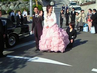 200811231346001.jpg