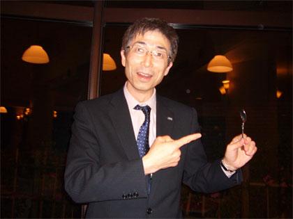 20090213013.jpg