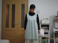 IMG_3099_convert_20081107173642.jpg