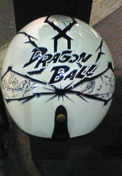 モーターサイクルショー2008 7
