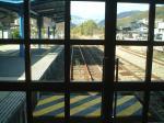 神岡鉄道2