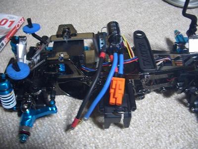 CIMG5200.jpg
