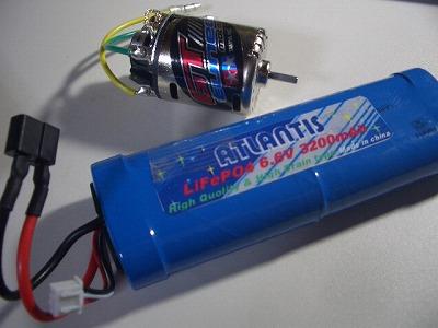 CIMG5850.jpg