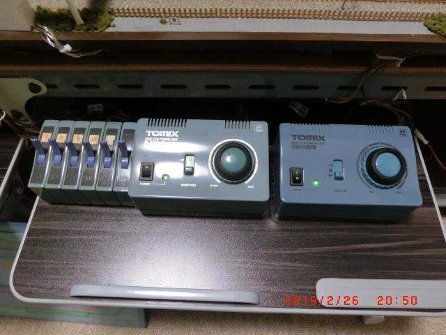 CIMG5929.jpg