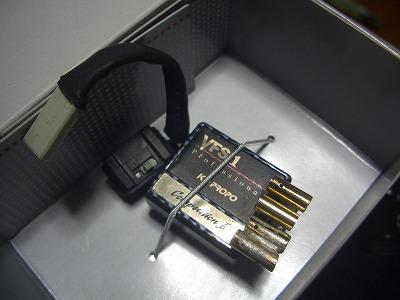 CIMG6284.jpg