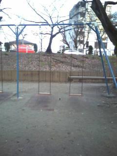 20090109165004.jpg