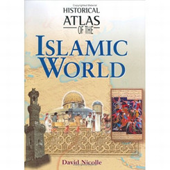 atlas-islammundo-dn_.jpg