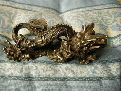 dragon09c091030.jpg