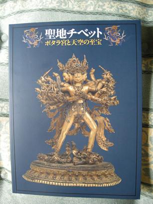 tibet0910ca.jpg
