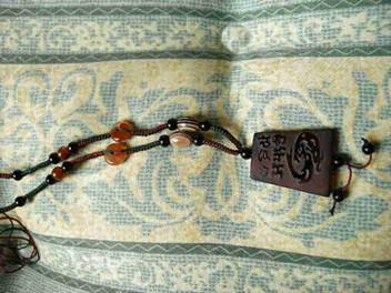 tibetmenou091030.jpg