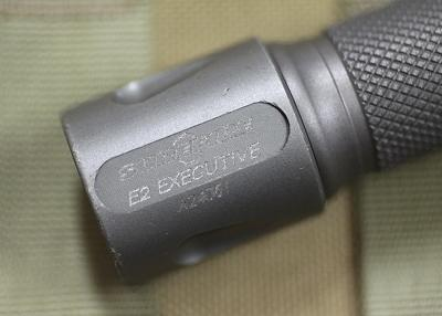 2009100410.jpg