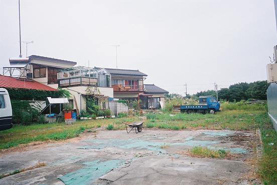 haniwa4.jpg