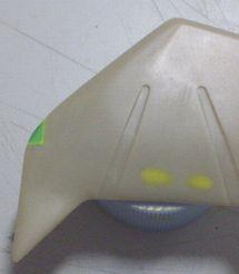 オモロイド ズィーバー3