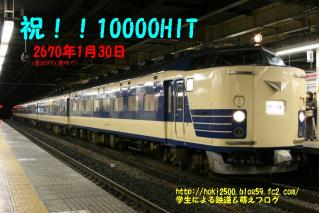 IMG_1267_S_S.jpg