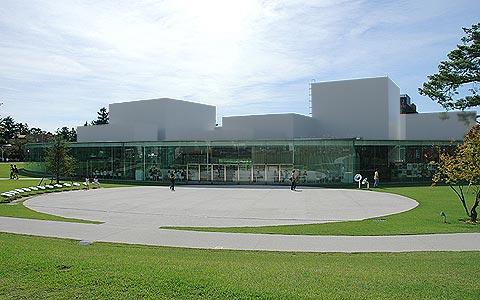 21museum.jpg