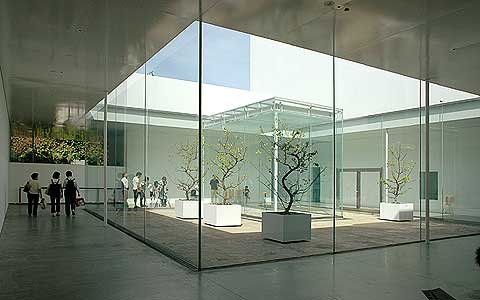 21museum02.jpg