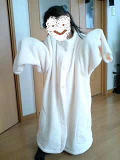 fuwamoko.jpg