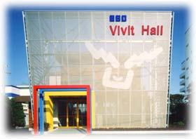 vivit_1.jpg