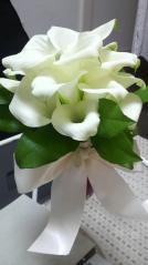 flower091003