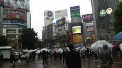 shibuya091007