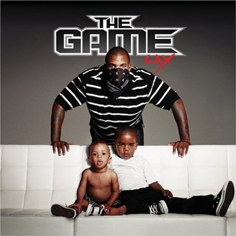 THE GAME_