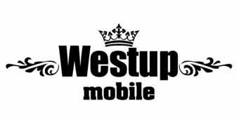 westup_logo2[1]