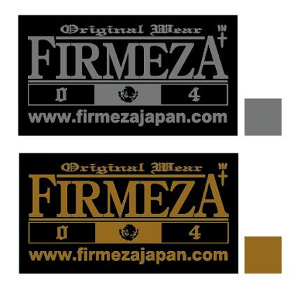 FMZ_sticker.jpg