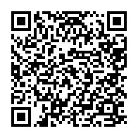 QRCode_1234567117465_151030681.jpg