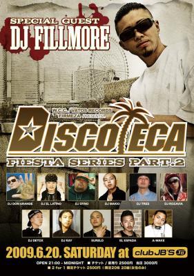 discoteca5.jpg