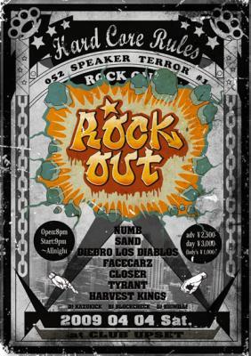 rockout1_20090403140916.jpg
