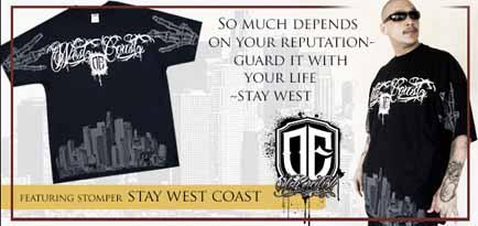 stay_WC.jpg
