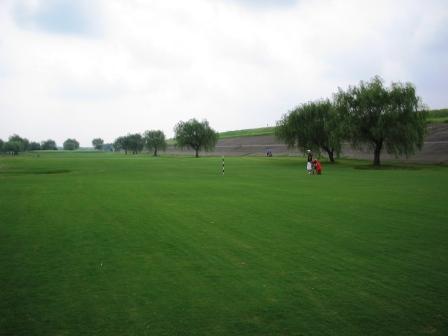 golfg3.jpg
