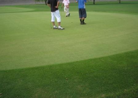 golfpa2.jpg