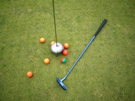 golfpat.jpg